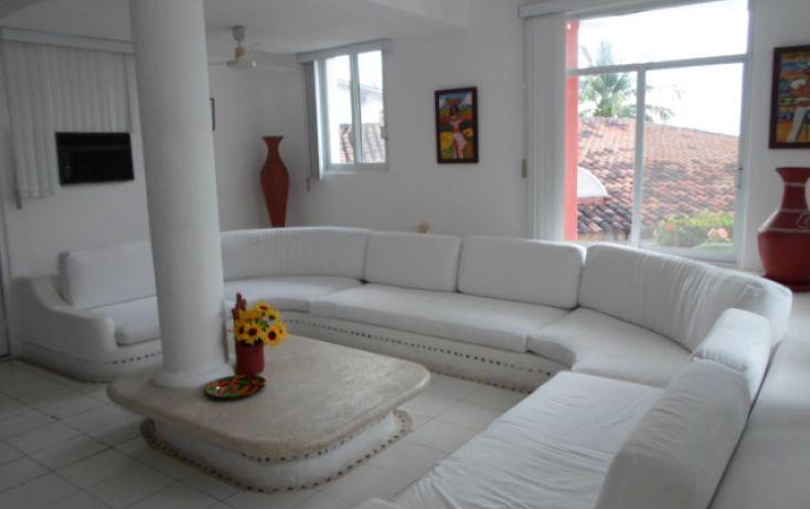Foto de casa en renta en colina de las palomas, barrio viejo, zihuatanejo de azueta, guerrero, 1512927 no 09