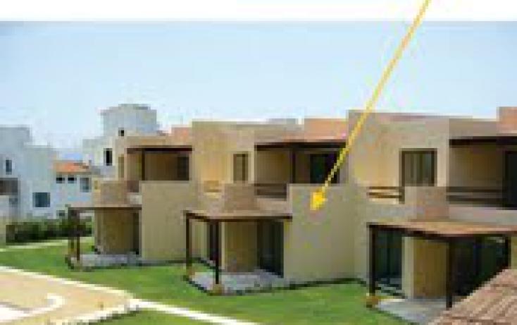 Foto de casa en condominio en venta en colina de las palomas, club de golf, zihuatanejo de azueta, guerrero, 287293 no 02