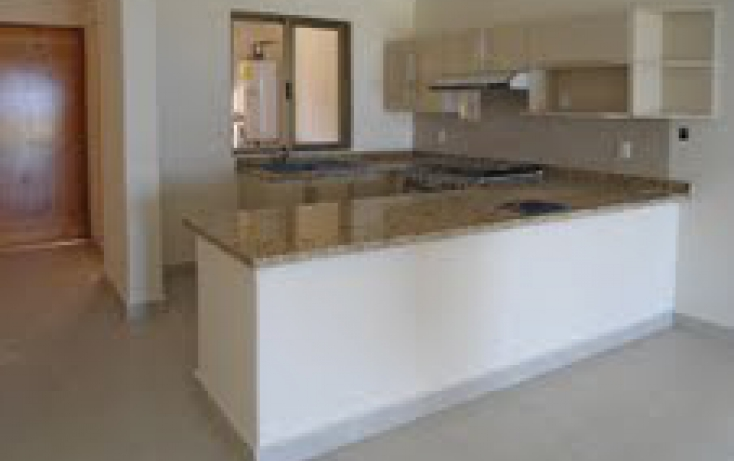 Foto de casa en condominio en venta en colina de las palomas, club de golf, zihuatanejo de azueta, guerrero, 287293 no 03