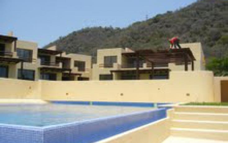 Foto de casa en condominio en venta en colina de las palomas, club de golf, zihuatanejo de azueta, guerrero, 287293 no 04