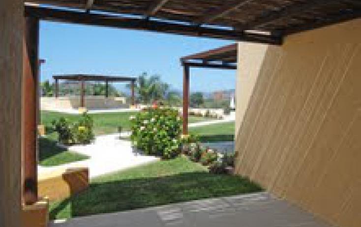 Foto de casa en condominio en venta en colina de las palomas, club de golf, zihuatanejo de azueta, guerrero, 287293 no 05