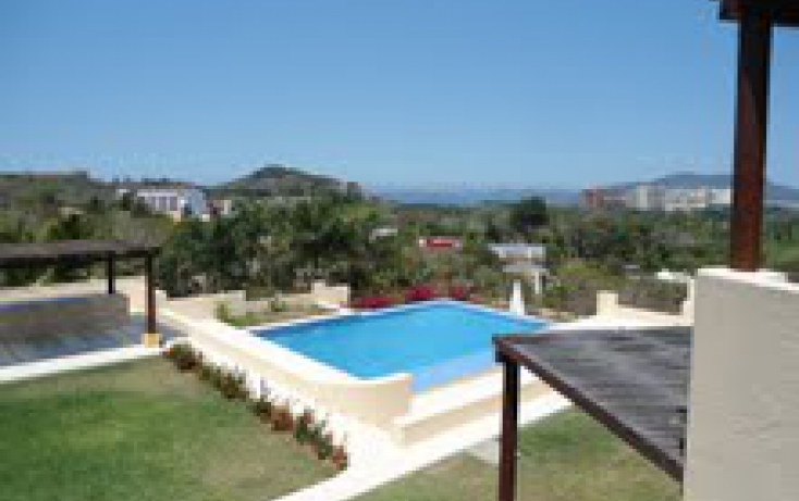 Foto de casa en condominio en venta en colina de las palomas, club de golf, zihuatanejo de azueta, guerrero, 287293 no 06