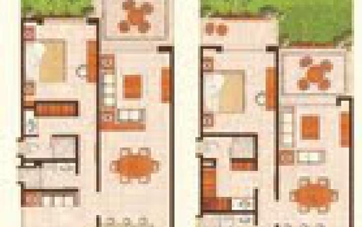 Foto de casa en condominio en venta en colina de las palomas, club de golf, zihuatanejo de azueta, guerrero, 287293 no 07