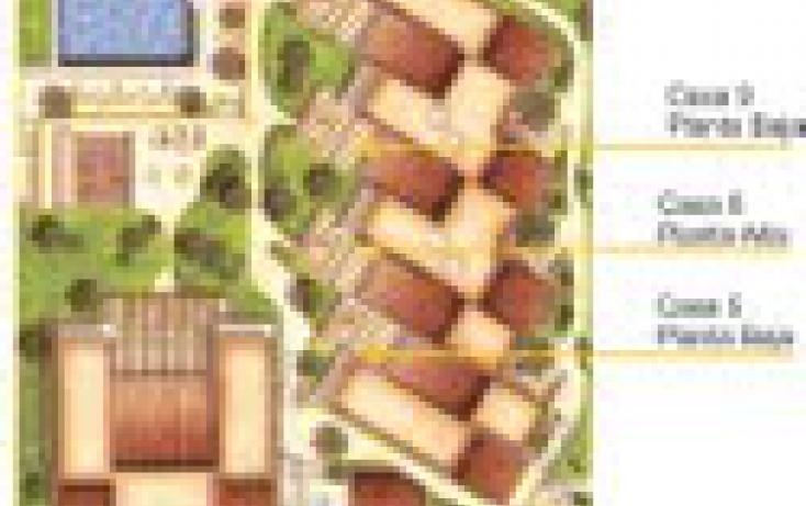 Foto de casa en condominio en venta en colina de las palomas, club de golf, zihuatanejo de azueta, guerrero, 287293 no 08