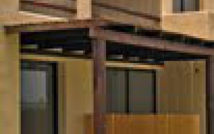Foto de casa en condominio en venta en colina de las palomas, club de golf, zihuatanejo de azueta, guerrero, 287293 no 09