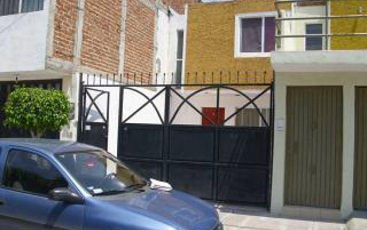 Foto de casa en venta en colina de los geranios 103a, colinas de santa julia, león, guanajuato, 1908211 no 01