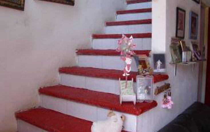 Foto de casa en venta en colina de los geranios 103a, colinas de santa julia, león, guanajuato, 1908211 no 06