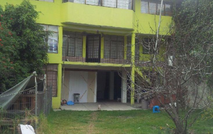 Foto de casa en venta en colina de los remedios, loma colorada 1ra sección, naucalpan de juárez, estado de méxico, 1679551 no 01