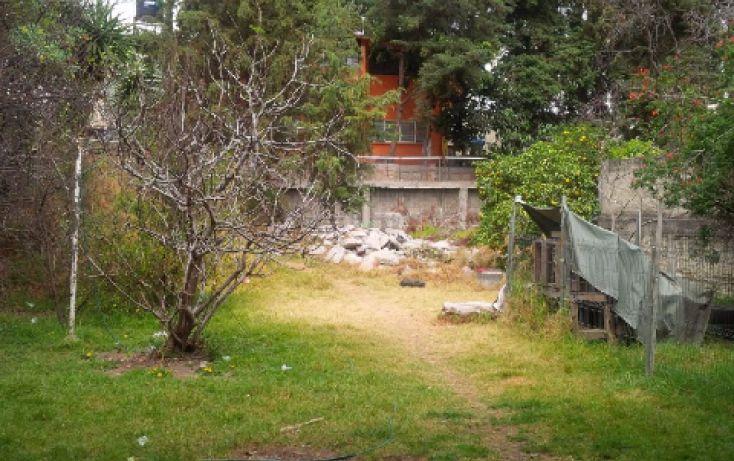 Foto de casa en venta en colina de los remedios, loma colorada 1ra sección, naucalpan de juárez, estado de méxico, 1679551 no 02