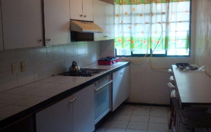 Foto de casa en venta en colina de los remedios, loma colorada 1ra sección, naucalpan de juárez, estado de méxico, 1679551 no 03