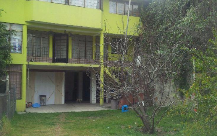 Foto de casa en venta en colina de los remedios, loma colorada 1ra sección, naucalpan de juárez, estado de méxico, 1679551 no 05