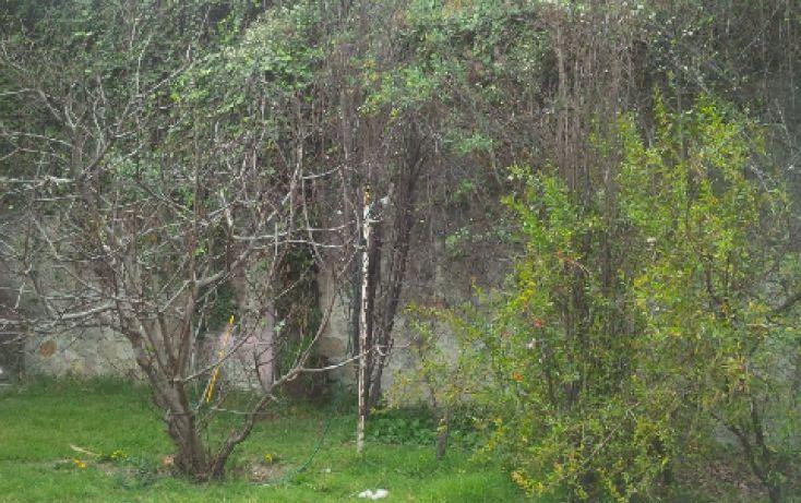 Foto de casa en venta en colina de los remedios, loma colorada 1ra sección, naucalpan de juárez, estado de méxico, 1679551 no 06