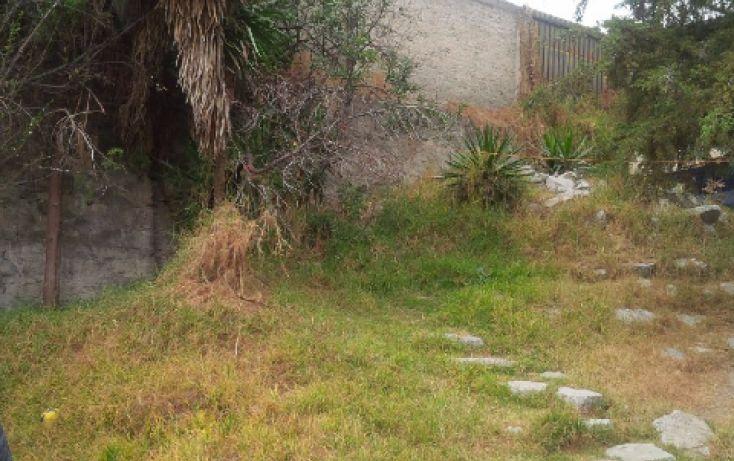 Foto de casa en venta en colina de los remedios, loma colorada 1ra sección, naucalpan de juárez, estado de méxico, 1679551 no 07
