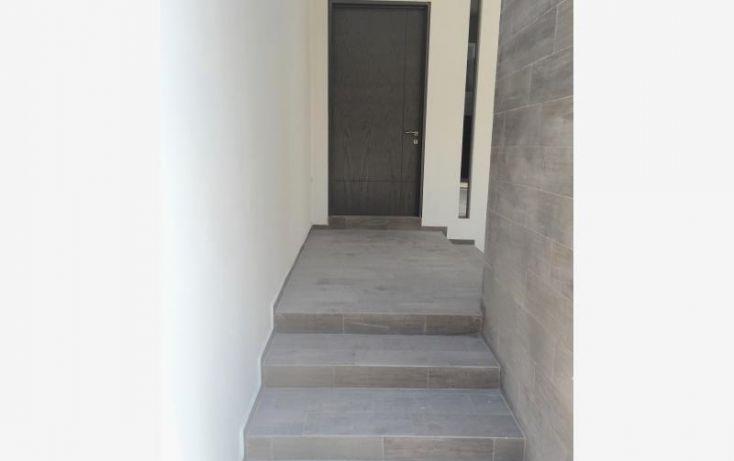 Foto de casa en venta en, colina de san bernabé f25, monterrey, nuevo león, 1320451 no 05