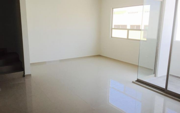 Foto de casa en venta en, colina de san bernabé f25, monterrey, nuevo león, 1320451 no 08