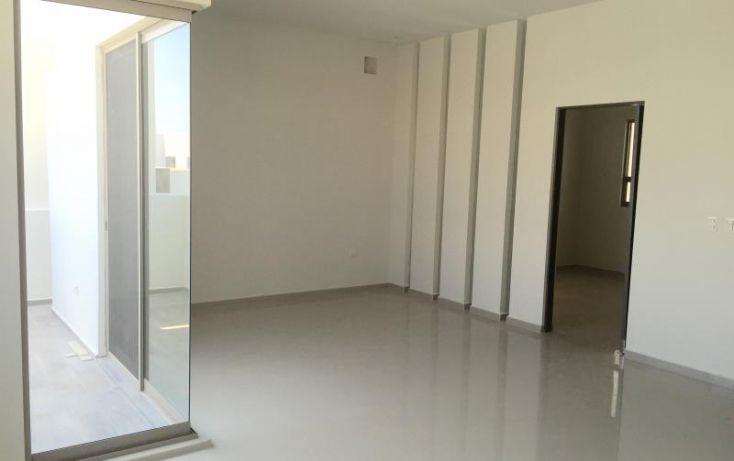 Foto de casa en venta en, colina de san bernabé f25, monterrey, nuevo león, 1320451 no 09
