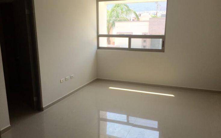 Foto de casa en venta en, colina de san bernabé f25, monterrey, nuevo león, 1320451 no 12