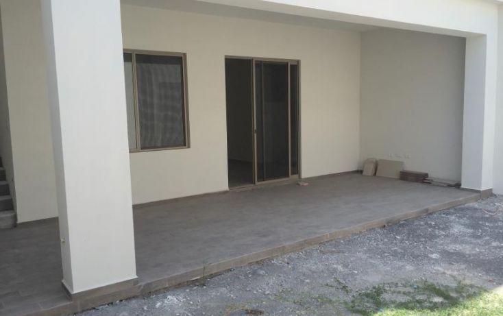 Foto de casa en venta en, colina de san bernabé f25, monterrey, nuevo león, 1320451 no 25