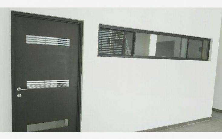 Foto de casa en venta en, colina de san bernabé f25, monterrey, nuevo león, 1670438 no 03