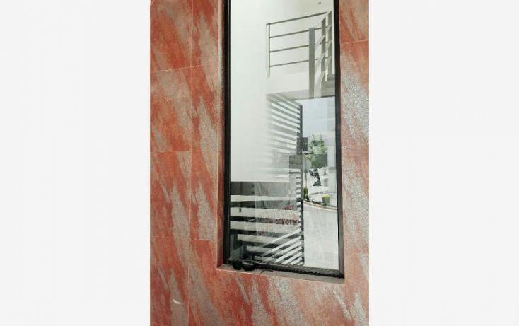 Foto de casa en venta en, colina de san bernabé f25, monterrey, nuevo león, 1670438 no 04