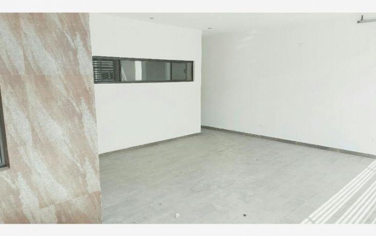 Foto de casa en venta en, colina de san bernabé f25, monterrey, nuevo león, 1670438 no 06