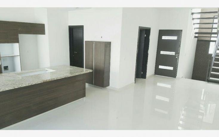 Foto de casa en venta en, colina de san bernabé f25, monterrey, nuevo león, 1670438 no 07