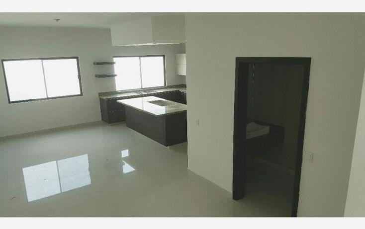 Foto de casa en venta en, colina de san bernabé f25, monterrey, nuevo león, 1670438 no 08