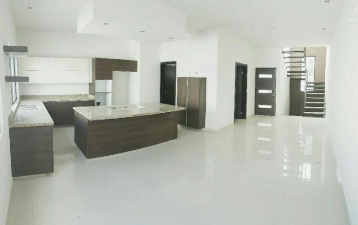Foto de casa en venta en, colina de san bernabé f25, monterrey, nuevo león, 1670438 no 09