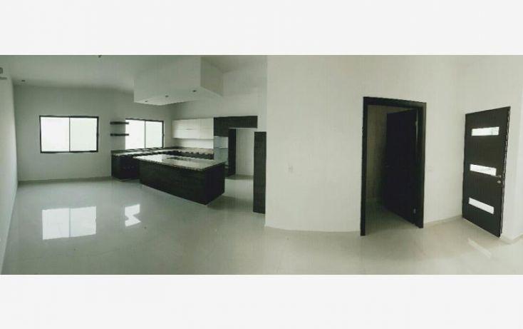 Foto de casa en venta en, colina de san bernabé f25, monterrey, nuevo león, 1670438 no 10