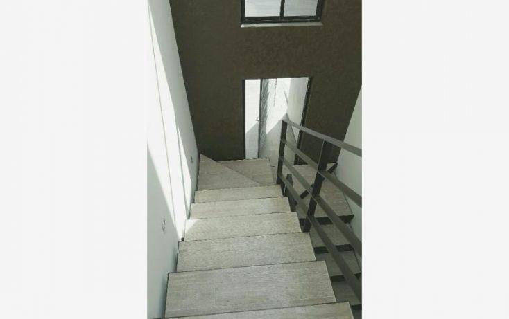 Foto de casa en venta en, colina de san bernabé f25, monterrey, nuevo león, 1670438 no 12