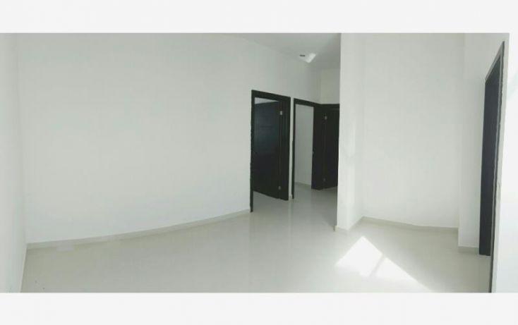 Foto de casa en venta en, colina de san bernabé f25, monterrey, nuevo león, 1670438 no 18