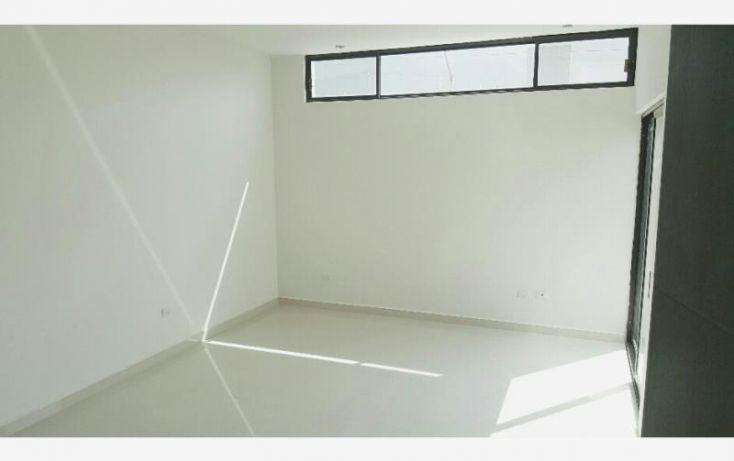 Foto de casa en venta en, colina de san bernabé f25, monterrey, nuevo león, 1670438 no 19