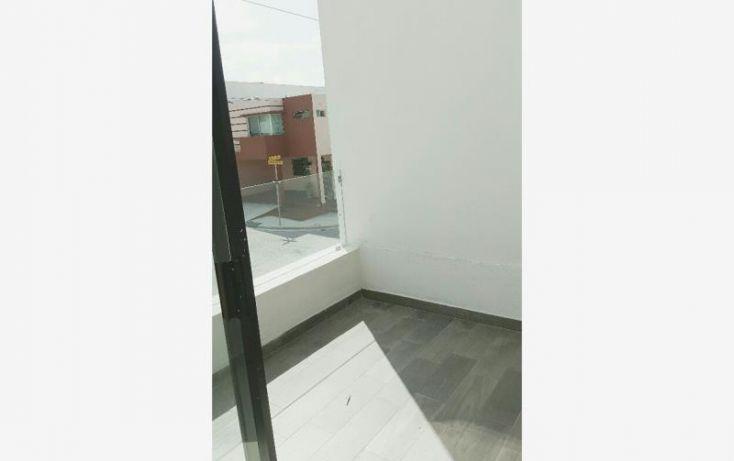 Foto de casa en venta en, colina de san bernabé f25, monterrey, nuevo león, 1670438 no 22