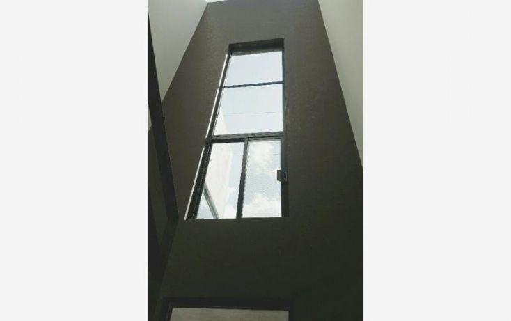 Foto de casa en venta en, colina de san bernabé f25, monterrey, nuevo león, 1670438 no 28