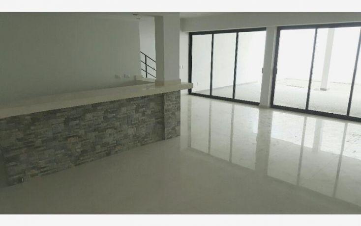 Foto de casa en venta en, colina de san bernabé f25, monterrey, nuevo león, 1670438 no 29