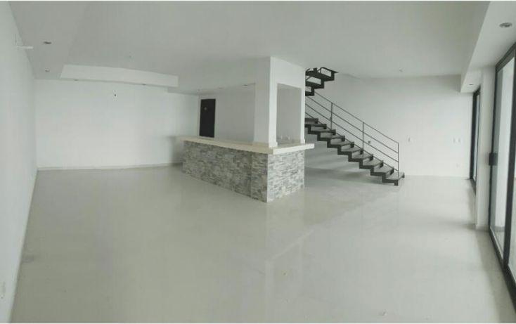 Foto de casa en venta en, colina de san bernabé f25, monterrey, nuevo león, 1670438 no 30