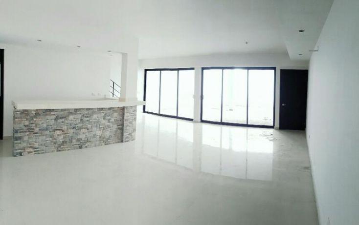 Foto de casa en venta en, colina de san bernabé f25, monterrey, nuevo león, 1670438 no 31