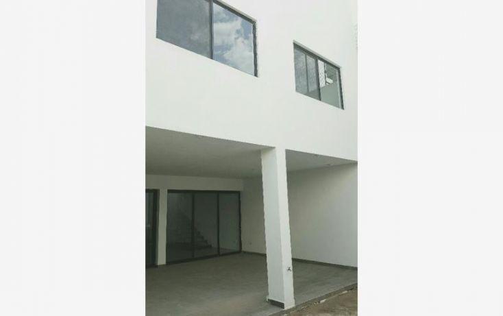 Foto de casa en venta en, colina de san bernabé f25, monterrey, nuevo león, 1670438 no 34