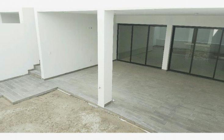 Foto de casa en venta en, colina de san bernabé f25, monterrey, nuevo león, 1670438 no 35