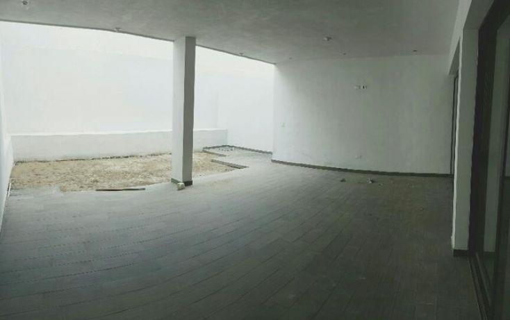 Foto de casa en venta en, colina de san bernabé f25, monterrey, nuevo león, 1670438 no 36