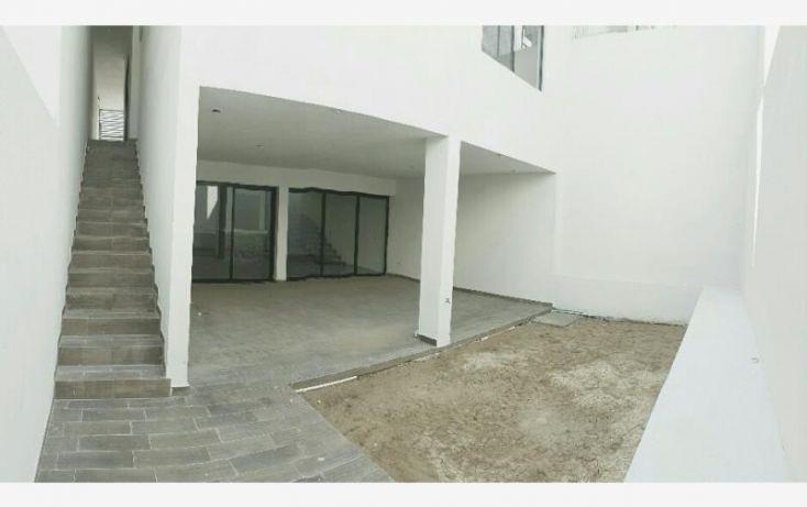 Foto de casa en venta en, colina de san bernabé f25, monterrey, nuevo león, 1670438 no 37