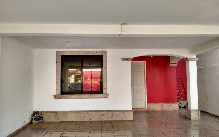 Foto de casa en venta en  , colina del rey, culiacán, sinaloa, 1923170 No. 02