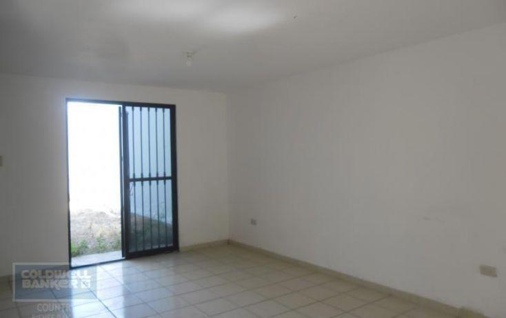 Foto de casa en venta en, colina del rey, culiacán, sinaloa, 1962539 no 02