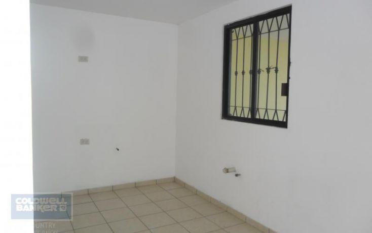 Foto de casa en venta en, colina del rey, culiacán, sinaloa, 1962539 no 03