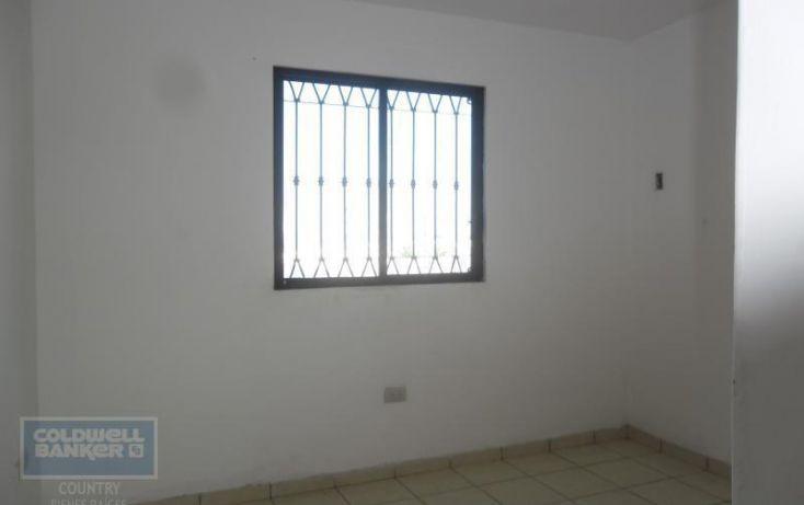 Foto de casa en venta en, colina del rey, culiacán, sinaloa, 1962539 no 05