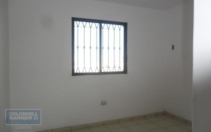 Foto de casa en venta en  , colina del rey, culiac?n, sinaloa, 1962539 No. 05