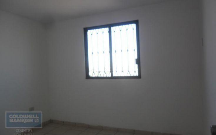 Foto de casa en venta en, colina del rey, culiacán, sinaloa, 1962539 no 07