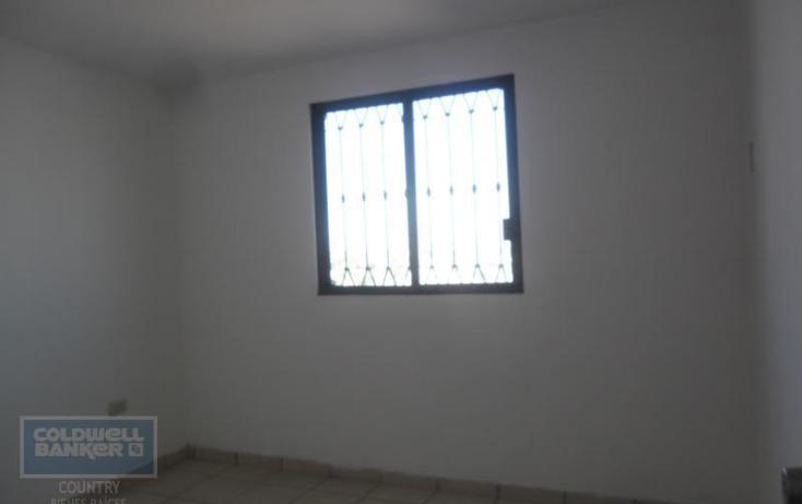 Foto de casa en venta en  , colina del rey, culiac?n, sinaloa, 1962539 No. 07