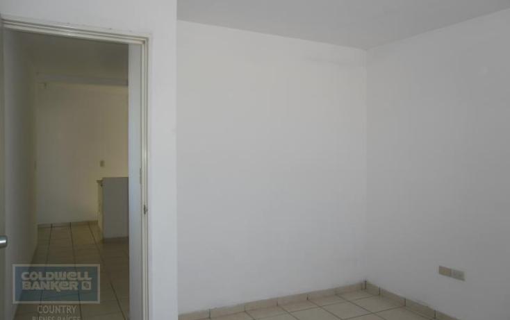 Foto de casa en venta en  , colina del rey, culiac?n, sinaloa, 1962539 No. 08