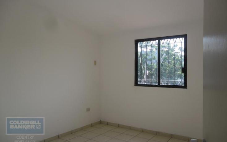 Foto de casa en venta en  , colina del rey, culiac?n, sinaloa, 1962539 No. 09